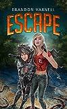 Escape (The Executioner)