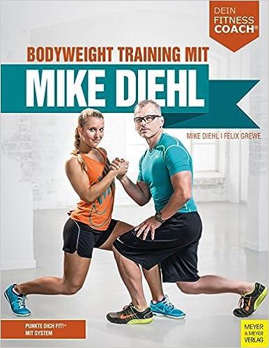 Dein fitnessstudio kennenlernen englisch [PUNIQRANDLINE-(au-dating-names.txt) 57