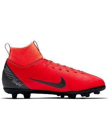 scarpe da calcio bambini nike con calzino