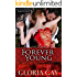 Forever Young: Time Travel Romance