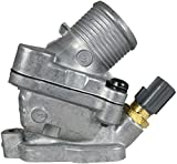 Mishimoto Automotive Replacement Engine Thermostat Housings