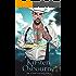 Baker's Bargain (Culpepper Cowboys Book 5)