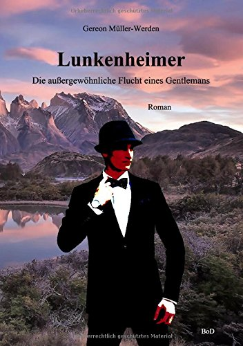 Lunkenheimer (German Edition) PDF