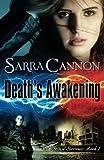 Death's Awakening, Sarra Cannon, 1624210112