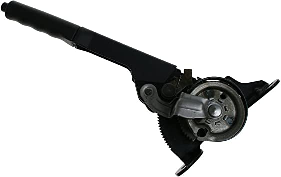 Genuine Ford F81Z-2780-AA Parking Brake Lever Assembly