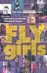 Fly Girls : Histoire(s) du hip-hop féminin en France par Dole