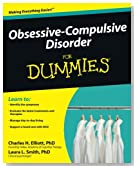 Obsessive-Compulsive Disorder For Dummies