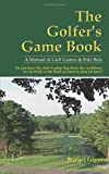 The Golfer's Gamebook, Bridget Logan, 1484066758