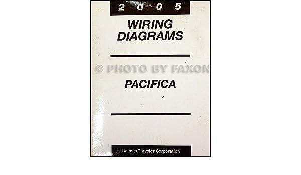 2005 Chrysler Wiring Diagram - Cars Wiring Diagram