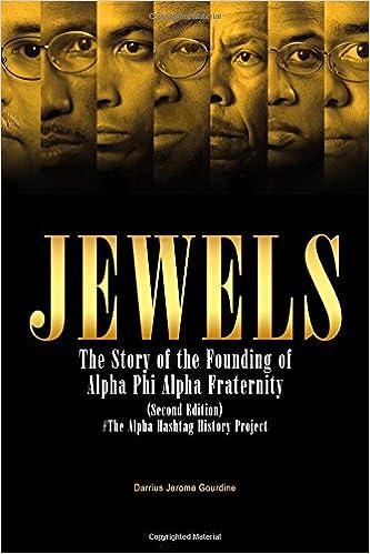 alpha phi alpha single letter chapters