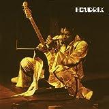 Jimi Hendrix: Live at the Fillmore East by Jimi Hendrix (1999-02-23)
