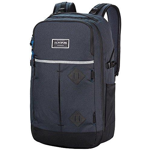 Dakine Split Adventure Backpack, Tabor, 38 L