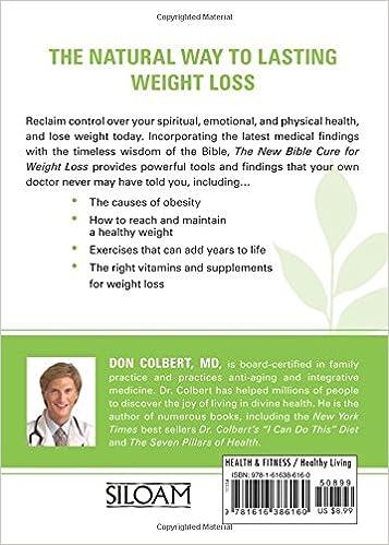 velveek weight loss