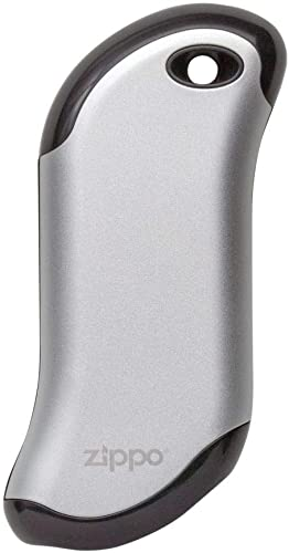 Zippo Rechargeable Hand Warmer