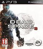 Dead Space 3 [Importación UK]