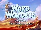Word Wonders: The Tower of Babel [Download]