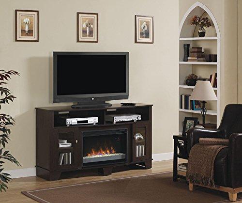 65 media fireplace - 6