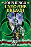 Unto The Breach (Paladin of Shadows 4)