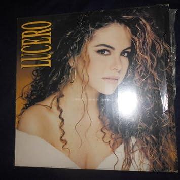Lucero, Rafael Perez - Botija - Lucero, Formato LP Vinyl 1993 - Palacio Rodven - Amazon.com Music
