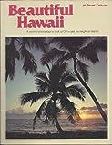 Beautiful Hawaii, Sunset Publishing Staff, 0376053739