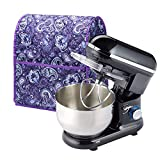 Stand Mixer Cover, Large Size Mixer Dustproof Cover, Kitchen Aid...