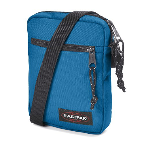 Única Minor Messenger Bolsa Eastpak Bluedale wpXAa