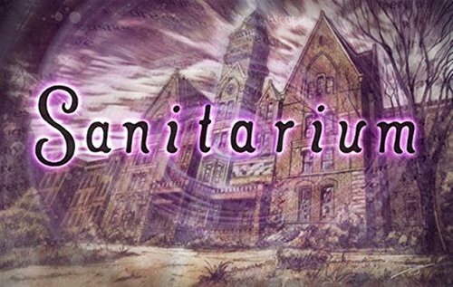 sanitarium-cardgame