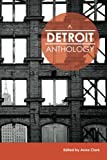 A Detroit Anthology