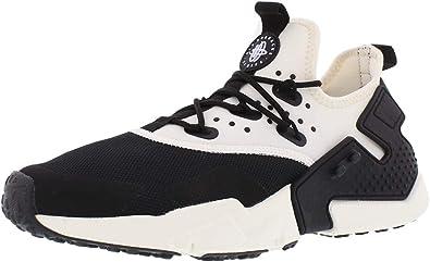 Nike Air Huarache Drift - Zapatillas para hombre