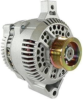 Alternator GMC Caballero 1984 5.7L 5.7 V8 10463058