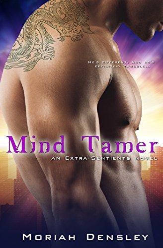 Mind Tamer