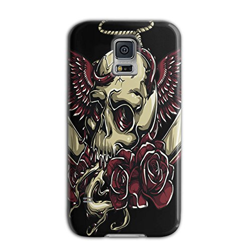 skull-curse-blades-devil-lair-new-black-3d-samsung-galaxy-s5-case-wellcoda