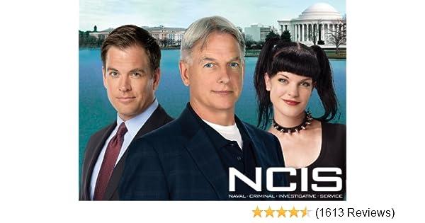 watch ncis season 8 episode 1 online free
