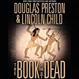 The Book of the Dead: Pendergast, Book 7