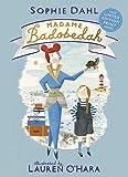 Madame Badobedah