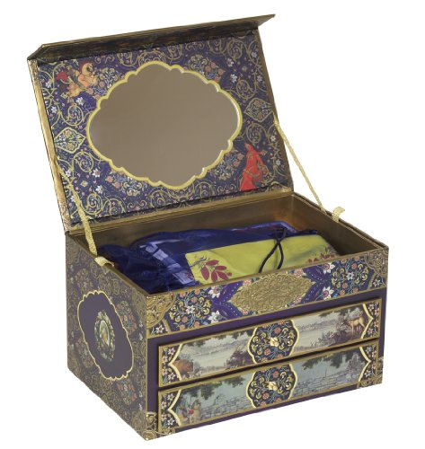 dove-of-the-east-russia-journey-treasure-box-with-seasonal-berries-collection-of-blank-greetings-car