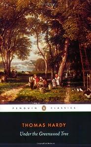 Under Greenwood Tree, First Edition