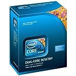 Intel Core i3 530 - Procesador...