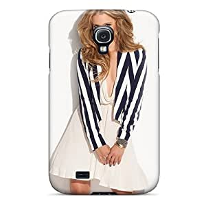 Durable Protection Cases Covers For Galaxy S4