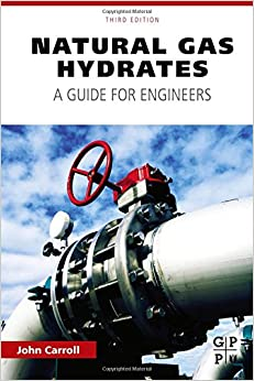 UPDATED Natural Gas Hydrates, Third Edition: A Guide For Engineers. various RATIFIED sleeps fully Matchups mundo