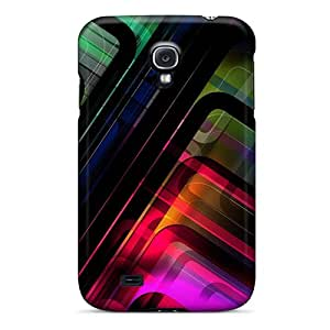 High-quality Durable Protection Cases For Galaxy S4