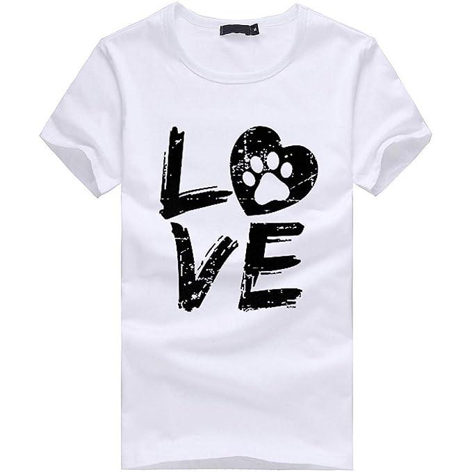 Body bianco nero a quadri donna maglietta maniche corte maglia aderente moda