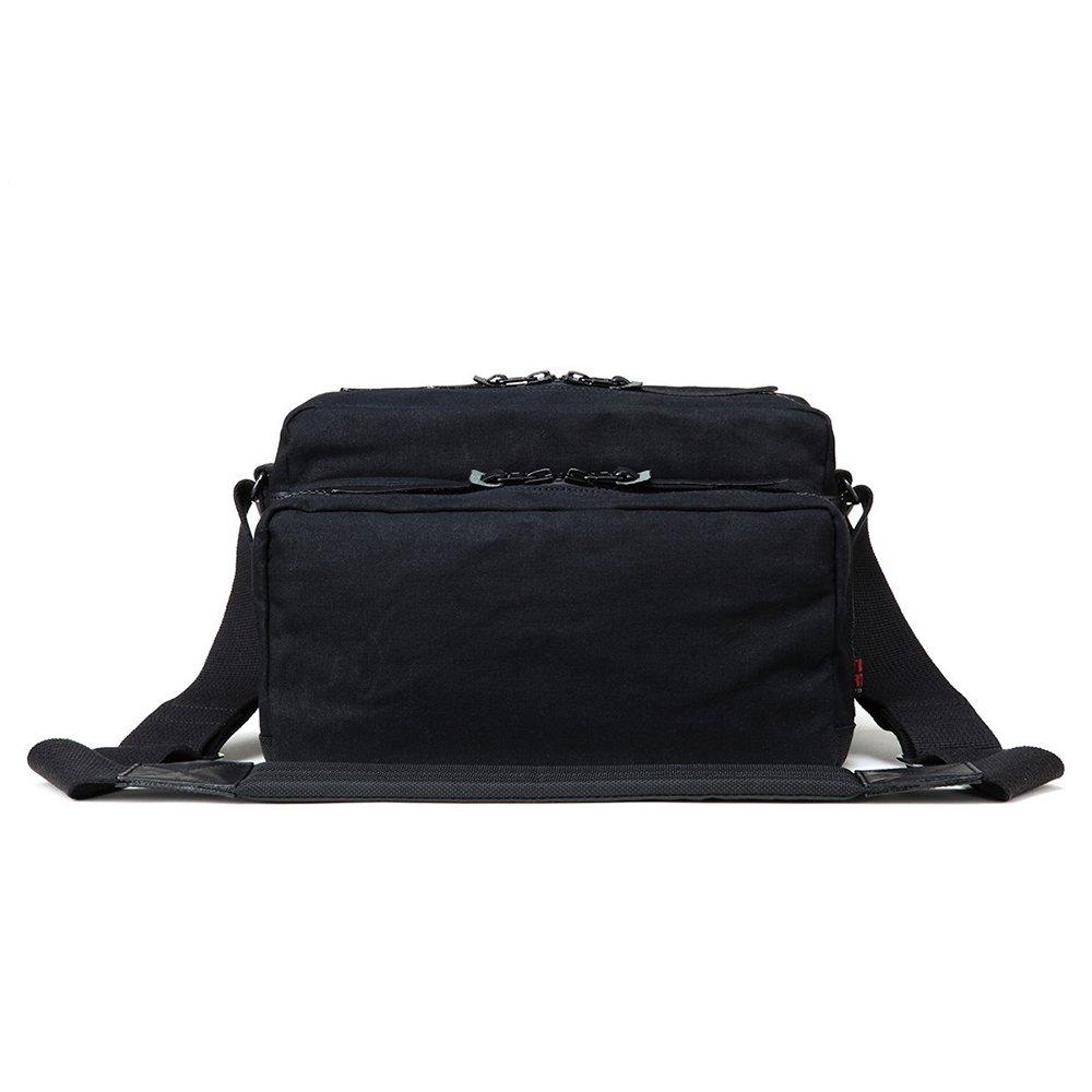 Image Smith Bag
