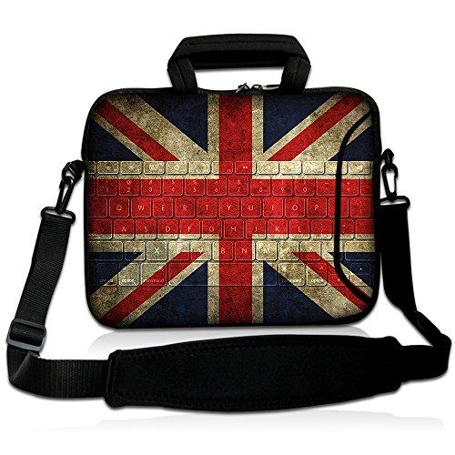British Bag Brands - 1