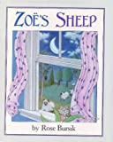 img - for Zoe's Sheep book / textbook / text book