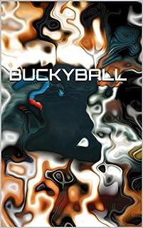 Buckyball by FABIEN ROY ebook deal