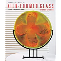 Glassblowing for beginners: a few things to remember craft biz pro.