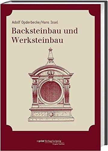 backsteinbau-und-werksteinbau