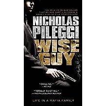 Wiseguy by Nicholas Pileggi (25-May-2010) Mass Market Paperback