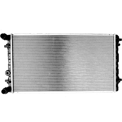 new beetle radiator - 5